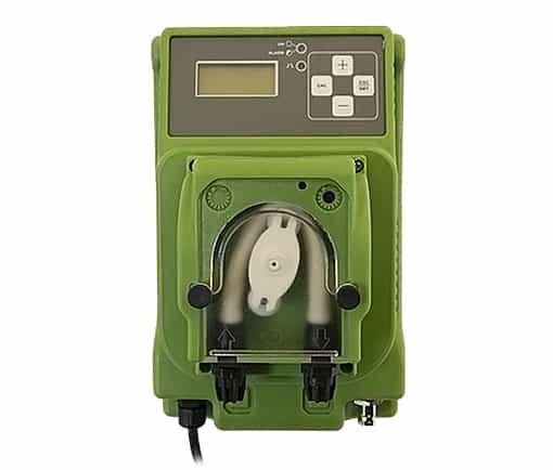 Verderflex VP Pro CL - Peristaltic Chlorine Dosing Pump